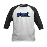 Got Power? for boys Tee