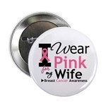 I Wear Pink For My Wife 2.25