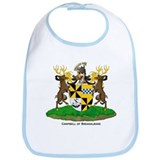 Campbell of Breadalbane Bib