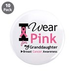IWearPink Granddaughter 3.5