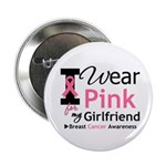 I Wear Pink Girlfriend 2.25