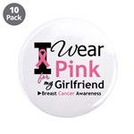 I Wear Pink Girlfriend 3.5