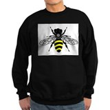 HONEYBEE Sweatshirt