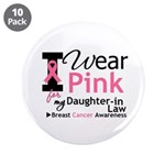 IWearPink Daughter-in-Law 3.5