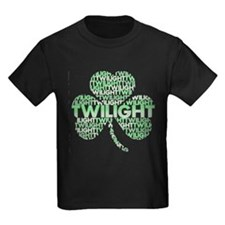 Twilight Shamrock T