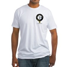 Carmichael Shirt