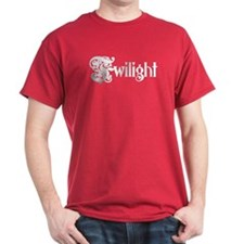 Twilight 1 T-Shirt