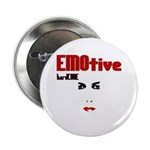 EMOtive hardCORE Button