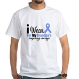 Prostate Cancer GRANDPA Shirt