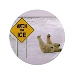 Watch for Ice 3.5