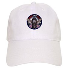 U.S. C.E.0. AIR Baseball Cap