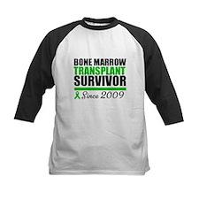 BMT Survivor Since '09 Tee