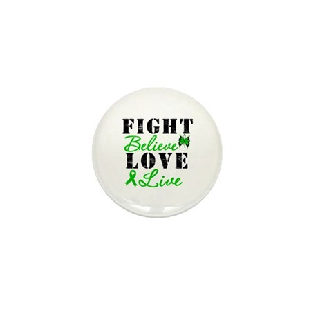 SCT FightBelieveLoveLive Mini Button