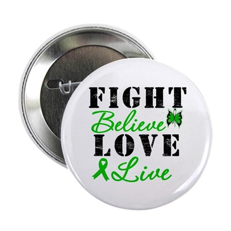 "SCT FightBelieveLoveLive 2.25"" Button (100 pack)"
