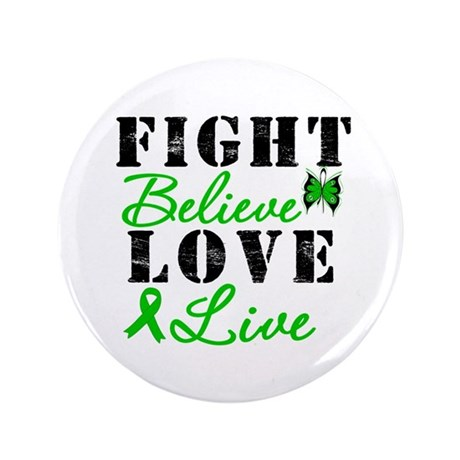 "SCT FightBelieveLoveLive 3.5"" Button (100 pack)"