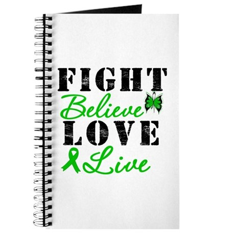 SCT FightBelieveLoveLive Journal