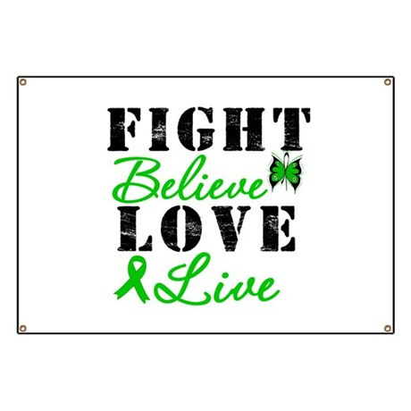 SCT FightBelieveLoveLive Banner