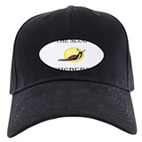 The Slug Whisperer Baseball Hat