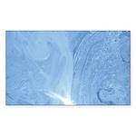Marble Horizontal E-Cig Skin
