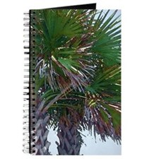 Palm Tree Journal
