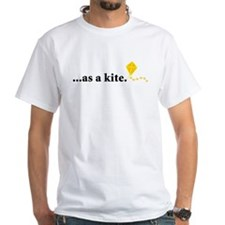 as a kite Shirt