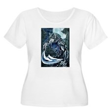 Underworld lycan T-Shirt