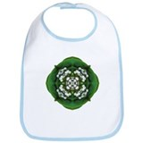 Purity Bib