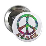 Swirling Peace 2.25