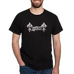 Official Tyrant Men's T-Shirt