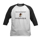 The Marmoset Whisperer Tee
