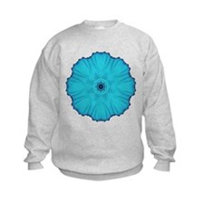 Grace Mandala Sweatshirt
