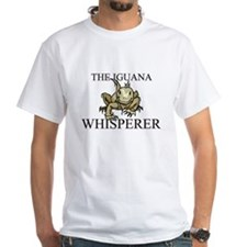 The Iguana Whisperer Shirt