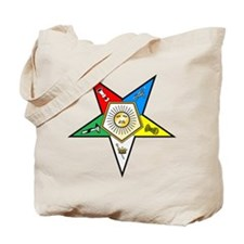 Associate Matron Tote Bag