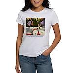 Good Investment Women's T-Shirt