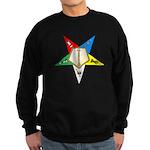 OES Associate Conductress Sweatshirt (dark)