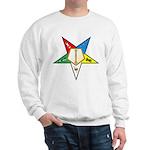 OES Associate Conductress Sweatshirt