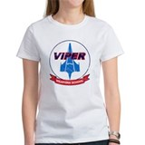 Viper Weapons School Tee