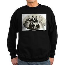 The Bunker Familes Sweatshirt