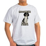 Havanese Mom Light T-Shirt