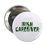 Irish Caregiver 2.25