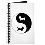 Yin Yang Yorkie Journal