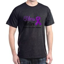 Elders Matter T-Shirt
