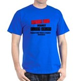 SpeakOut Against ElderAbuse T-Shirt