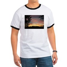 Life's Moments Sunset T