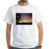 Life's Moments Sunset Shirt