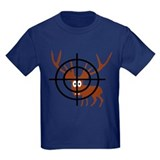 Deer Hunter Crosshair T