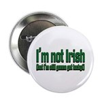 I'm Not Irish 2.25