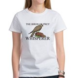 The Birds Of Prey Whisperer Tee