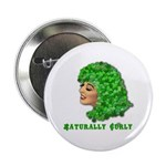 Shamrock Hair Naturally Curly Girl 2.25