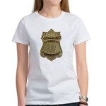 San Antonio Patrolman Women's T-Shirt